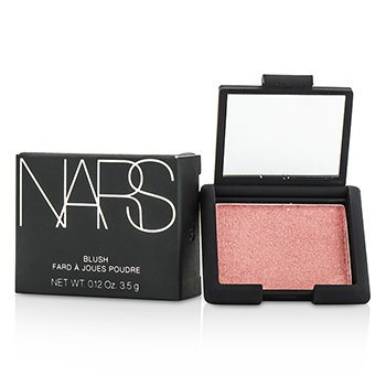 NARS Blush - Super Orgasm  3.5g/0.12oz