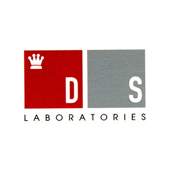 DS Laboratories Spectral UHP Ultra Solución 5% Alta Pureza - 3 Meses Para Hombres  3x60ml/2oz