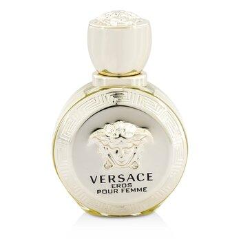 Versace Eros Парфюм Спрей  50ml/1.7oz