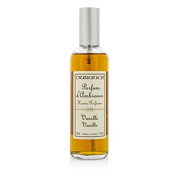 Durance Home Perfume Spray - Vanilla  100ml/3.4oz