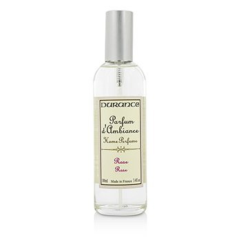 Durance Home Perfume Spray - Rose  100ml/3.4oz