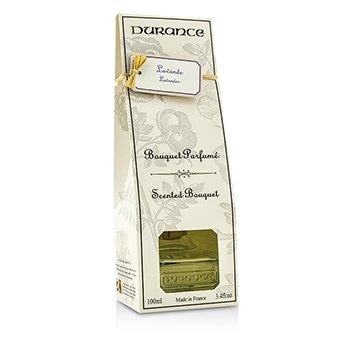 Durance Ароматический Диффузор - Lavender  100ml/3.4oz