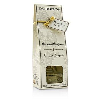 Durance Ароматизований Букет - Cotton Flower  100ml/3.3oz