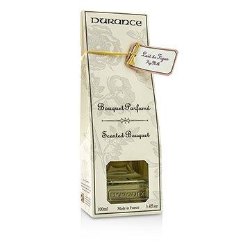 Durance Ароматический Диффузор - Fig Milk  100ml/3.3oz