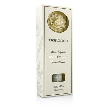 דורנס דיפוזר פרח קמליה מבושם - פרג  100ml/3.3oz