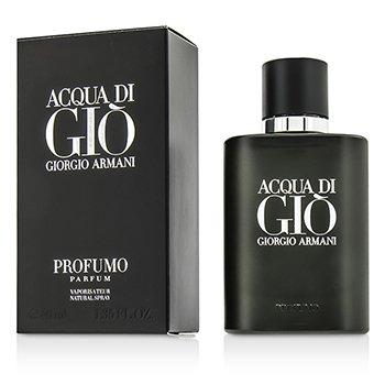 Giorgio Armani Acqua Di Gio Profumo Parfum Spray  40ml/1.35oz