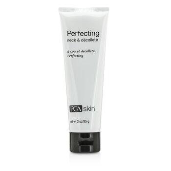 PCA Skin Perfeccionante de Cuello & Escote  85g/3oz