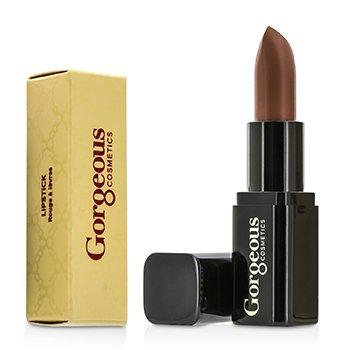 Gorgeous Cosmetics Ajakrúzs - #Christine  4g/0.14oz