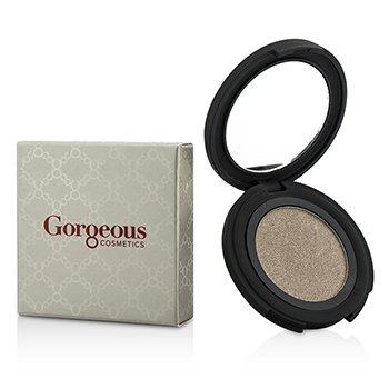 Gorgeous Cosmetics Cień do powiek Colour Pro Eye Shadow - #Beautiful  3.5g/0.12oz