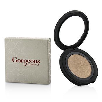 Gorgeous Cosmetics Colour Pro Göz Kölgəsi - No. Monique  3.5g/0.12oz