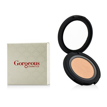 Gorgeous Cosmetics Colour Pro Göz Kölgəsi - No. So Nice  3.5g/0.12oz