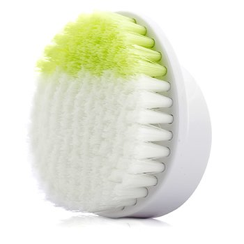 Clinique Szczotka soniczna Purifying Cleansing Brush for Sonic System  1pc