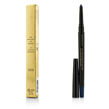 Kevyn Aucoin The Precision Eye Definer - #Cadence (Azul)  0.25g/0.01oz