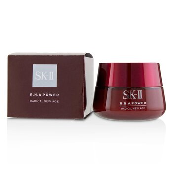 SK II R.N.A. Power Radical New Age Cremă  80g/2.7oz