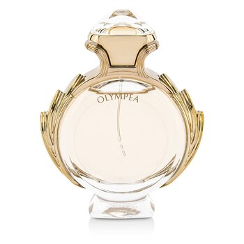 Paco Rabanne Olympea Eau De Parfum Spray  50ml/1.7oz