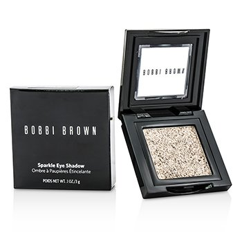Bobbi Brown Sparkle Sombra de Ojos - #25 Pebble  3g/0.13oz