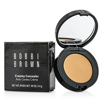 Bobbi Brown Corrector Cremoso - #04 Cool Sand  1.4g/0.05oz