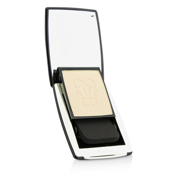 Guerlain Parure Gold Rejuvenating Gold Radiance Base en Polvo SPF 15 - # 01 Beige Pale  10g/0.35oz