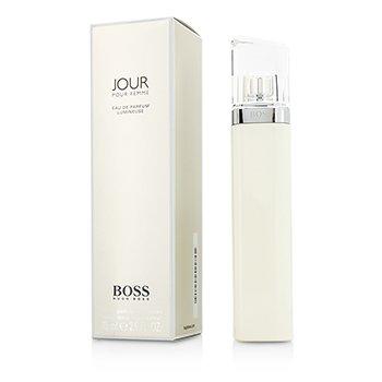 Hugo Boss Boss Jour Lumineuse Парфюмированная Вода Спрей  75ml/2.5oz