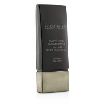 Laura Mercier Smooth zakončující Flawless Fluide - # Nutmeg  30ml/1oz