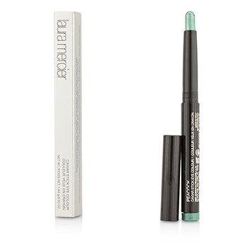 Laura Mercier Cień do powiek Caviar Stick Eye Color - # Peacock  1.64g/0.05oz