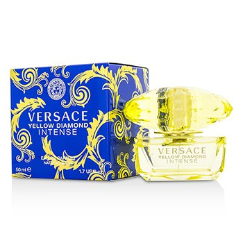 Versace Yellow Diamond Intense ������ �����  90ml/3oz