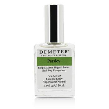 Demeter Parsley Cologne Spray  30ml/1oz