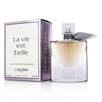 Lancome La Vie Est Belle L'Eau دو برفوم إنتنس  50ml/1.7oz