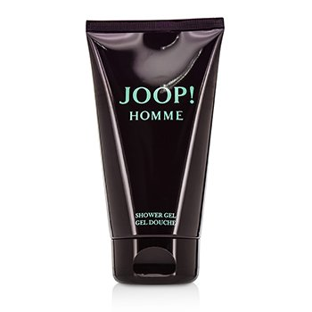 Joop Homme Shower Gel  150ml/5oz