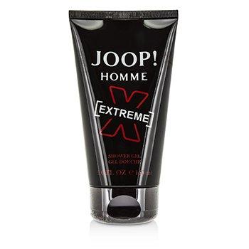 Joop Extreme Гель для Душа  150ml/5oz