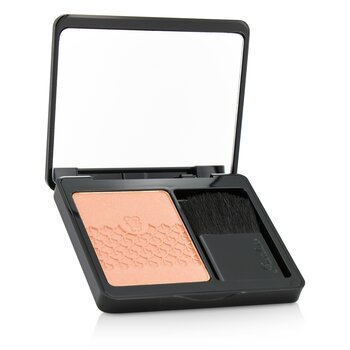 Guerlain Rose Aux Joues Tender Blush - #03 Peach Party  6.5g/0.22oz
