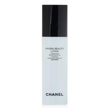 Chanel Hydra Beauty Loțiune - Foarte Hidratantă  150ml/5oz