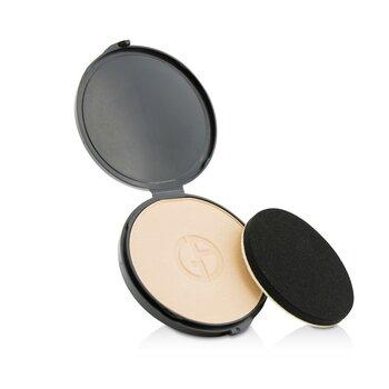 Giorgio Armani Luminous Silk Powder Compact Refill - # 5  9g/0.31oz