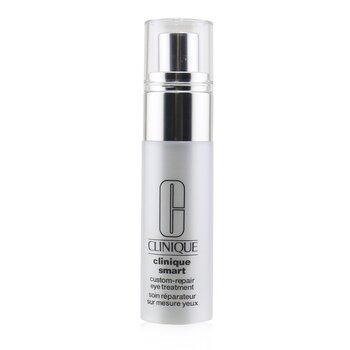 Clinique Smart Custom-Repair Θεραπεία Ματιών  15ml/0.5oz