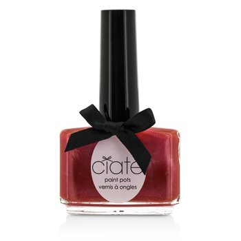Ciate Nail Polish - Sherbert Fizz (013)  13.5ml/0.46oz