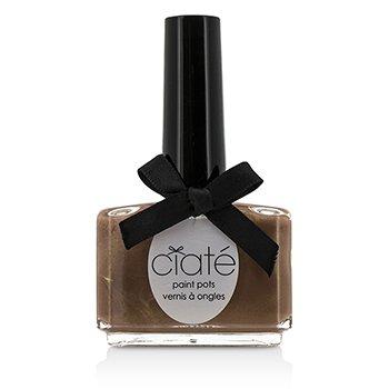 Ciate Esmalte Uñas - Butterscotch (094)  13.5ml/0.46oz