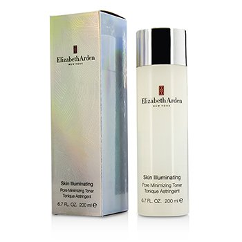 Elizabeth Arden Skin Illuminating Pore Minimizing Toner  200ml/6.7oz