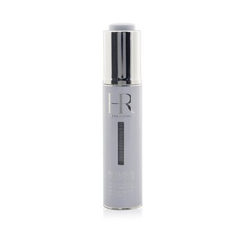 Helena Rubinstein Re-Plasty Prescription Base Suero (Sin Caja)  15ml/0.51oz