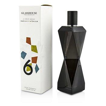 Glasshouse La Maison Room Fragrance Spray - #6 Le Desir Ardent  100ml/3.4oz