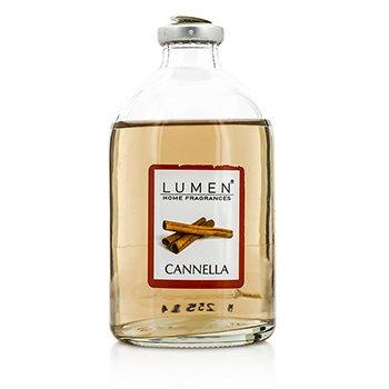 Lumen Room Scenter Refill - Cannella  100ml/3.33oz