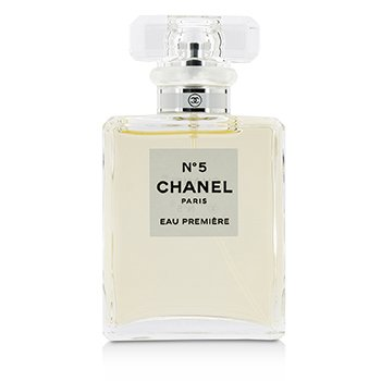 Chanel No.5 Eau Premiere Спрей  35ml/1.2oz