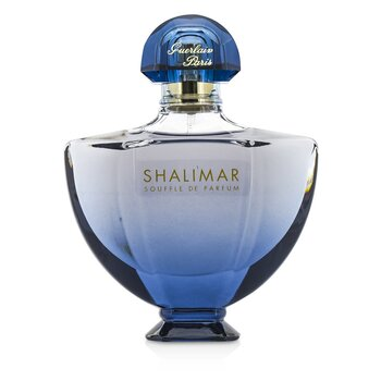Guerlain Shalimar Souffle De Parfum Eau De Parfum Spray  50ml/1.6oz
