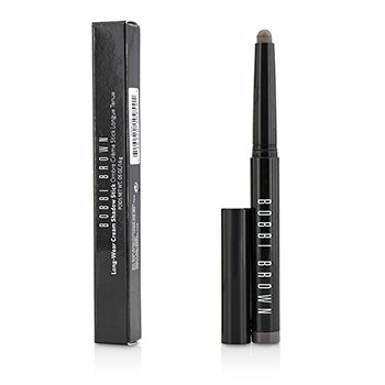 Bobbi Brown Long Wear Cream Shadow Stick - #07 Shadow  1.6g/0.05oz