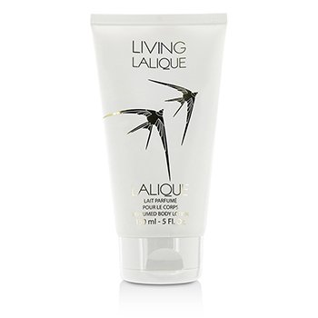 Lalique Living Lalique Loción Corporal Perfumada  150ml/5oz