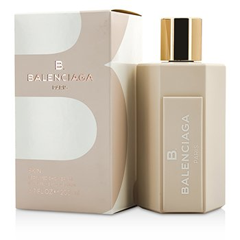 Balenciaga Żel pod prysznic B Skin Perfumed Shower Gel  200ml/6.7oz