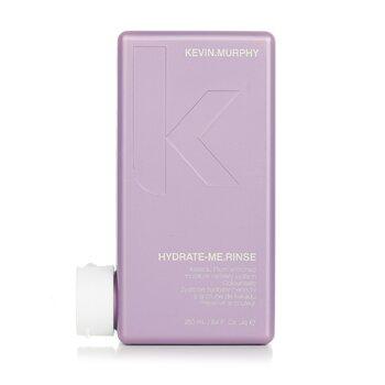 Kevin.Murphy Hydrate-Me.Rinse (Kakadu Plum Infused hydratace Delivery System - pro barvené vlasy)  250ml/8.4oz