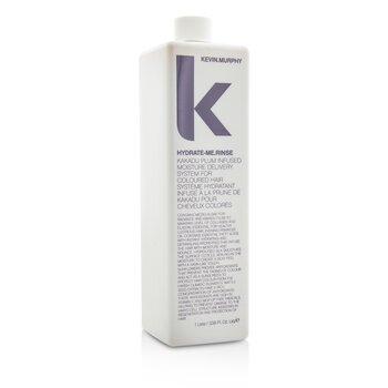 Kevin.Murphy Hydrate-Me.Rinse (Kakadu Plum Infused hydratace Delivery System - pro barvené vlasy)  1000ml/33.6oz