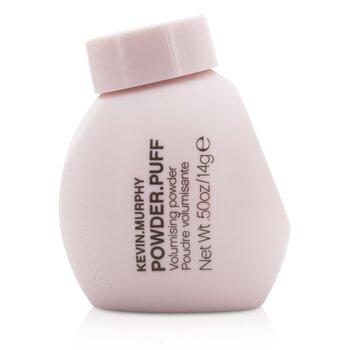 Kevin.Murphy Powder.Puff Volumising Powder (For Bedroom Hair)  14g/0.5oz