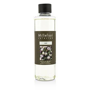 Millefiori Selected Fragrance Diffuser Refill - Oasi  250ml/8.45oz