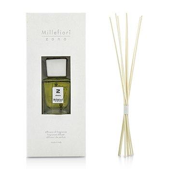 Millefiori Zona Fragrance Diffuser - Chimera  100ml/3.38oz